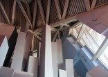 hayinstyle-frank-gehry-biomuseo-panama-12