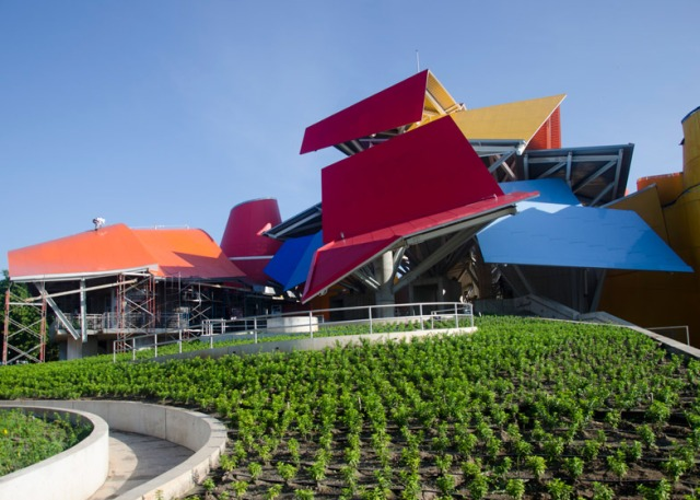 hayinstyle-frank-gehry-biomuseo-panama-2