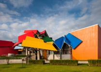 hayinstyle-frank-gehry-biomuseo-panama-3