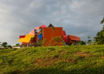 hayinstyle-frank-gehry-biomuseo-panama-4