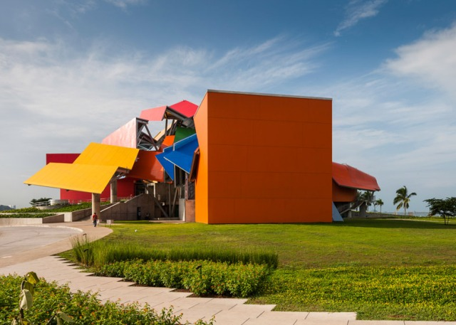 hayinstyle-frank-gehry-biomuseo-panama-5