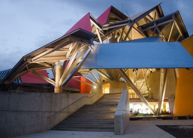hayinstyle-frank-gehry-biomuseo-panama-6