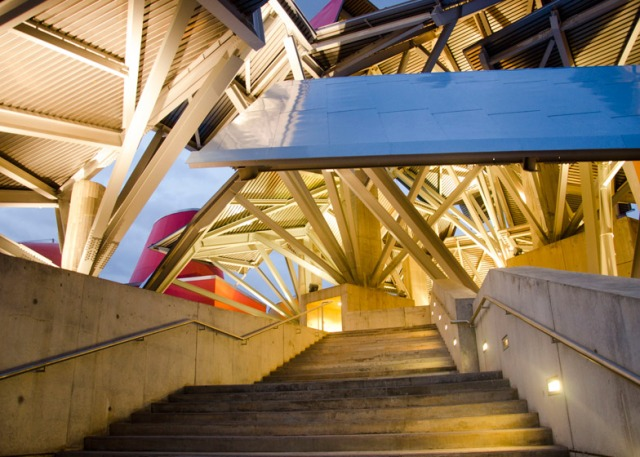 hayinstyle-frank-gehry-biomuseo-panama-7