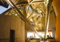 hayinstyle-frank-gehry-biomuseo-panama-8