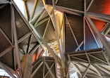 hayinstyle-frank-gehry-biomuseo-panama-9