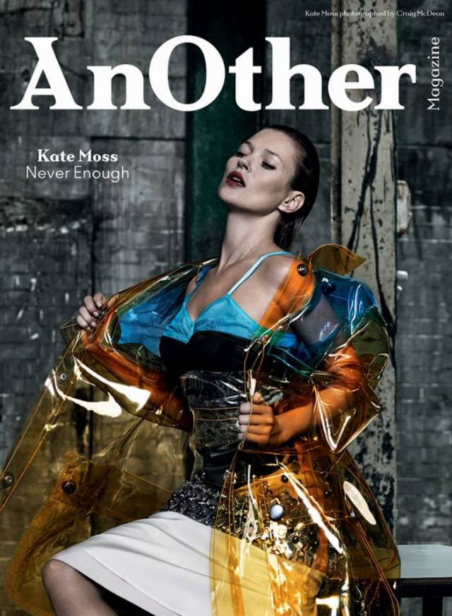 hayinstyle-kate-moss-craig-mcdean-another-magazine-fall-2014-1