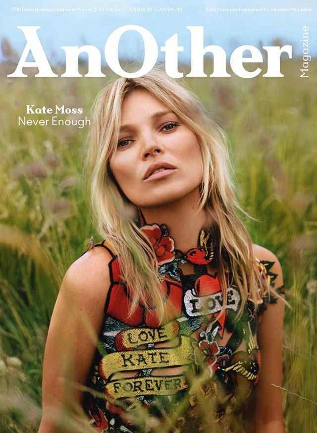 hayinstyle-kate-moss-craig-mcdean-another-magazine-fall-2014-2