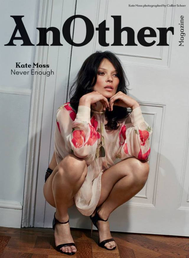 hayinstyle-kate-moss-craig-mcdean-another-magazine-fall-2014-3