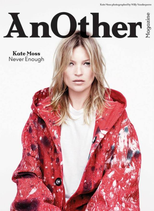 hayinstyle-kate-moss-craig-mcdean-another-magazine-fall-2014-4