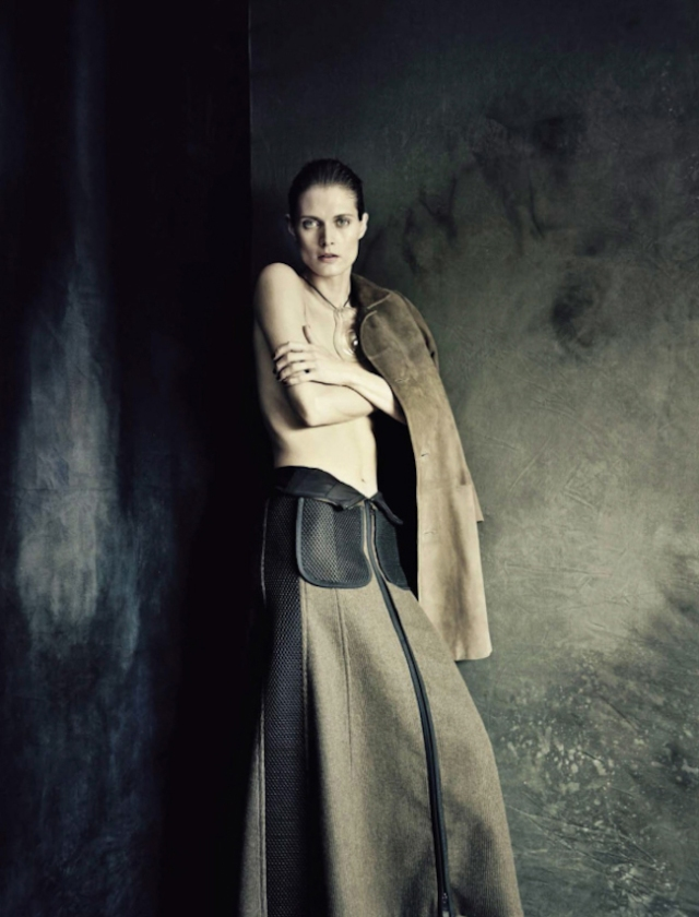 hayinstyle-paolo-roversi-vogue-italia-september-2014-10