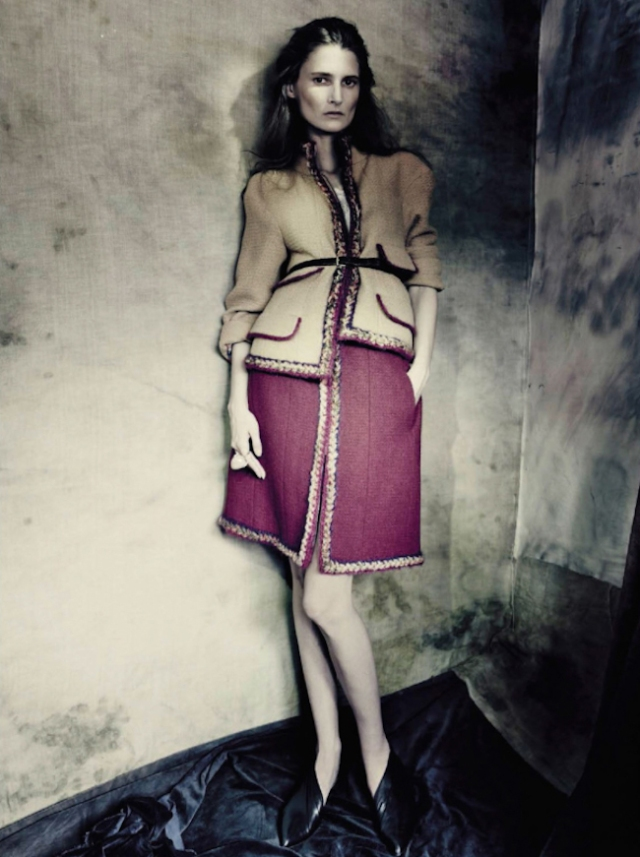 hayinstyle-paolo-roversi-vogue-italia-september-2014-15