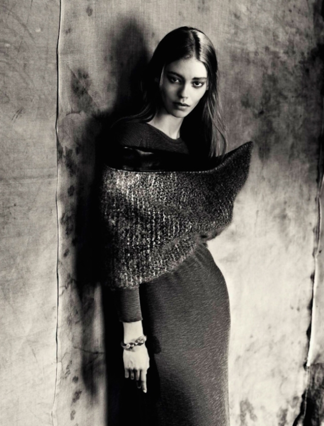 hayinstyle-paolo-roversi-vogue-italia-september-2014-16