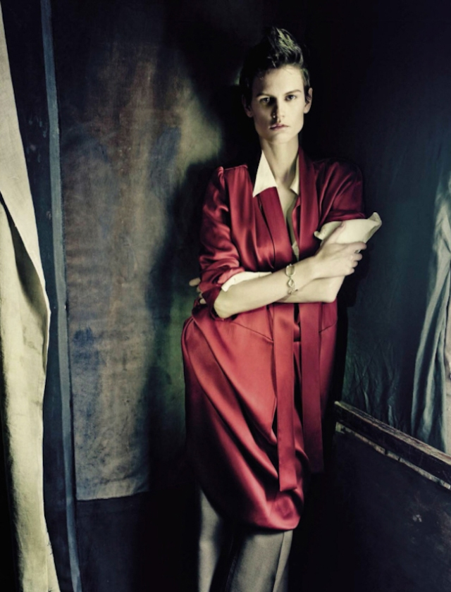 hayinstyle-paolo-roversi-vogue-italia-september-2014-6