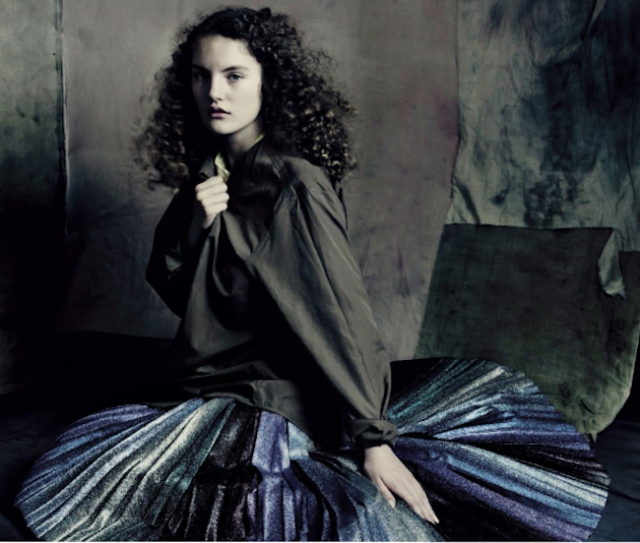 hayinstyle-paolo-roversi-vogue-italia-september-2014-8