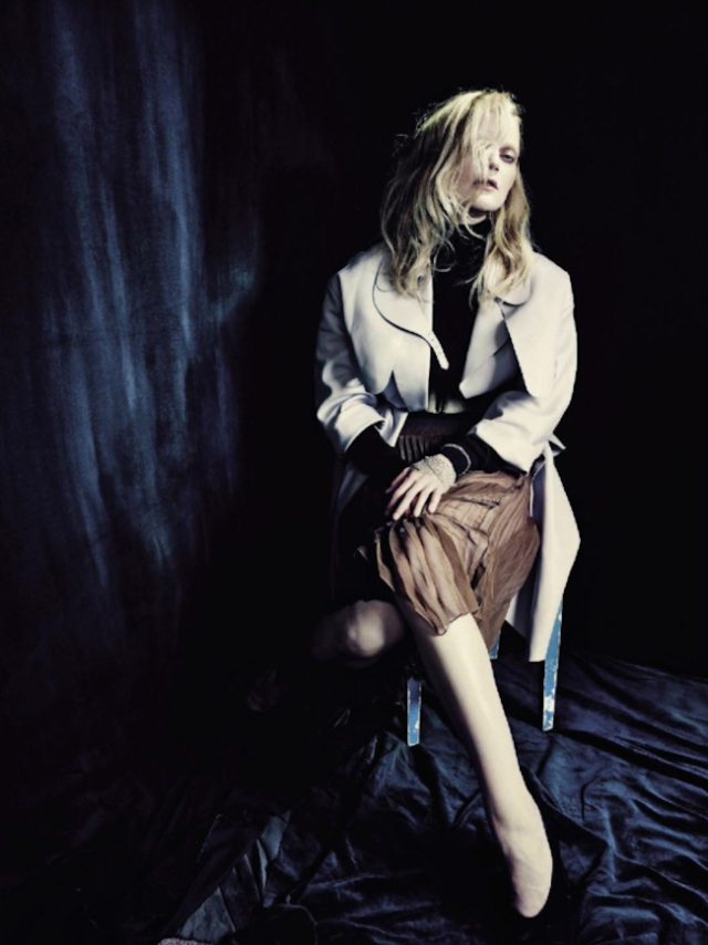hayinstyle-paolo-roversi-vogue-italia-september-2014-9
