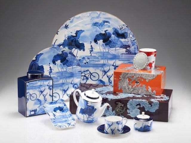 hayinstyle-shanghai-tang-jacky-tsai-2014-products-1
