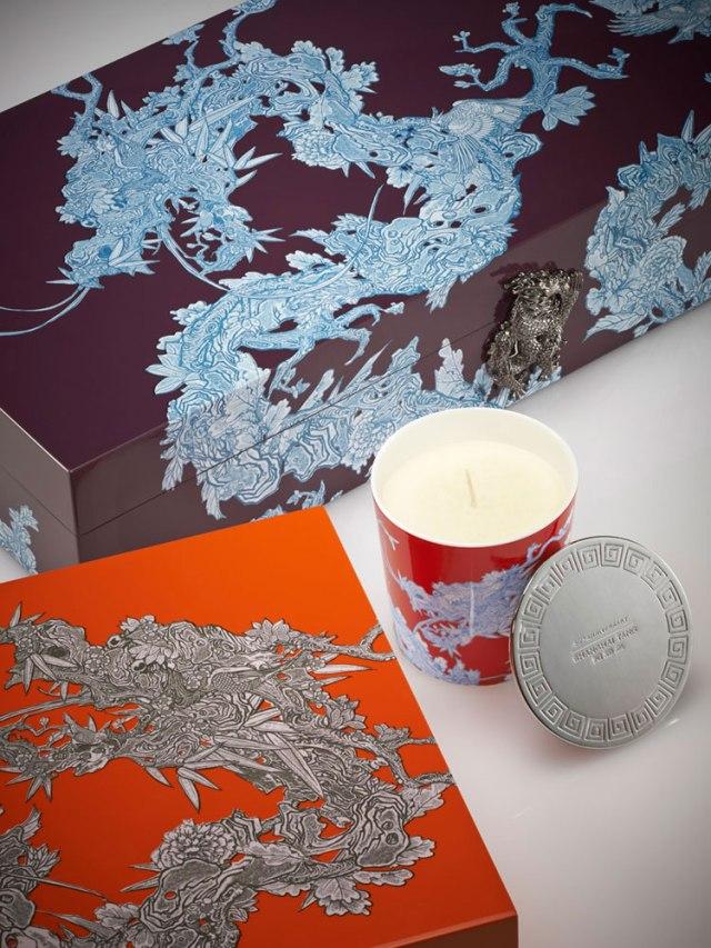 hayinstyle-shanghai-tang-jacky-tsai-2014-products-3