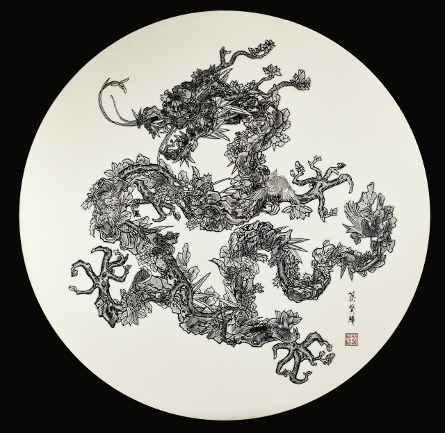 hayinstyle-shanghai-tang-jacky-tsai-craved-dragon