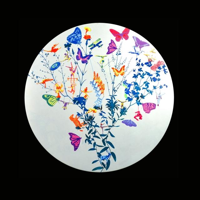 hayinstyle-shanghai-tang-jacky-tsai-floral-play