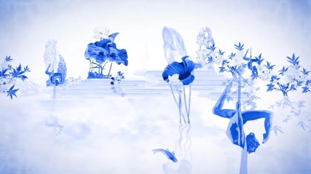hayinstyle-shanghai-tang-jacky-tsai-lotus-porcelain