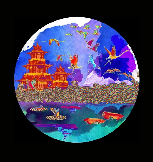 hayinstyle-shanghai-tang-jacky-tsai-petrol-rainbow