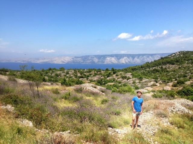 hayinstyle-travel-croatia-hvar-brusje
