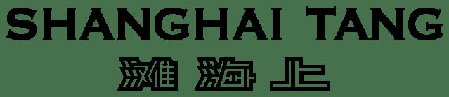shanghaitang-logo