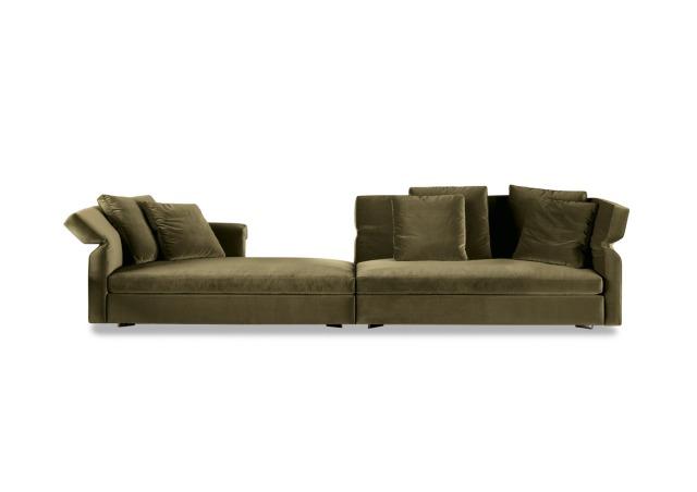 hayinstyle-collar-sofa-minotti-1