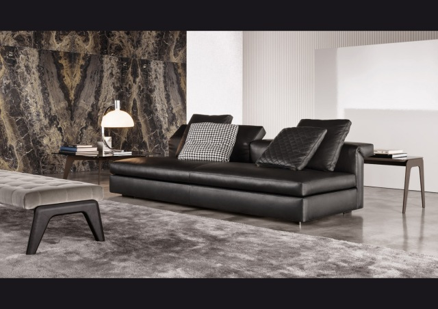 hayinstyle-collar-sofa-minotti-10