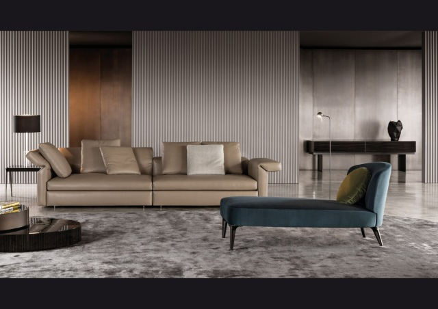 hayinstyle-collar-sofa-minotti-11