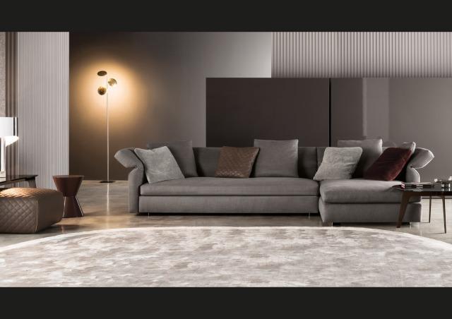 hayinstyle-collar-sofa-minotti-12