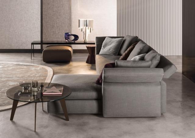hayinstyle-collar-sofa-minotti-13
