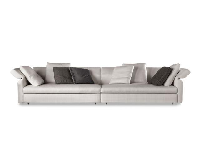 hayinstyle-collar-sofa-minotti-2