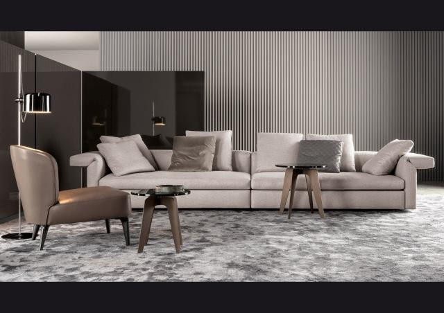 hayinstyle-collar-sofa-minotti-4