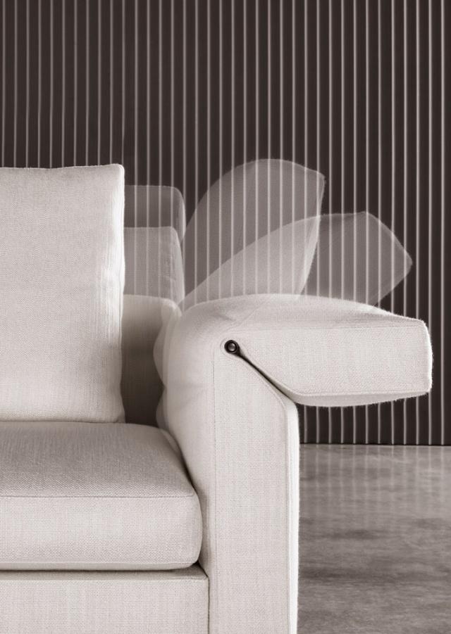 hayinstyle-collar-sofa-minotti-5