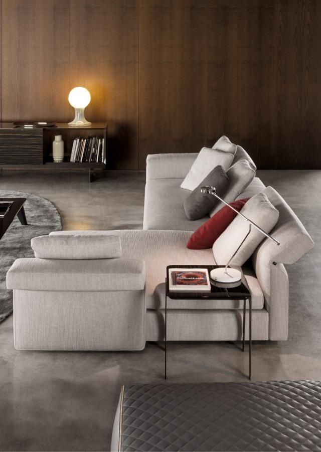 hayinstyle-collar-sofa-minotti-6