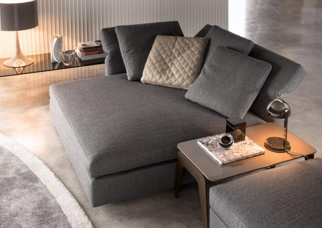 hayinstyle-collar-sofa-minotti-8