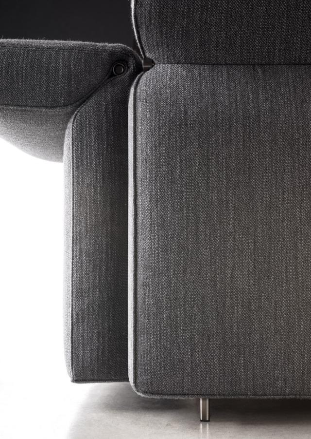 hayinstyle-collar-sofa-minotti-9