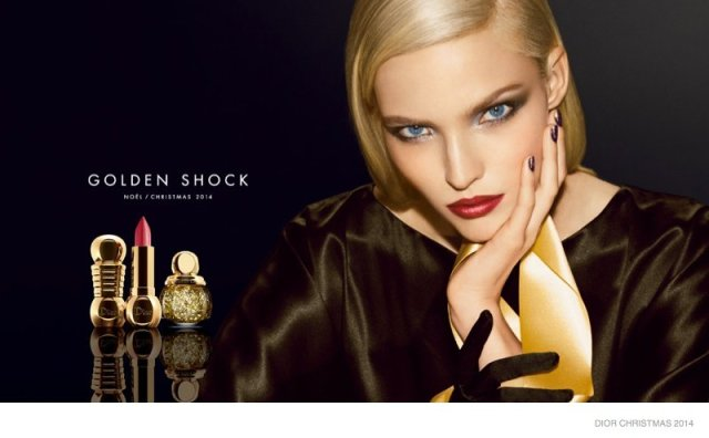 hayinstyle-dior-christmas-2014-golden-shock-makeup-1