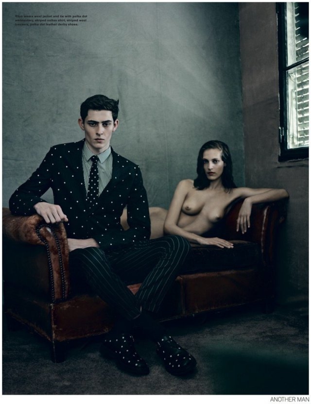 hayinstyle-dior-homme-paolo-roversi-another-magazine-2014-2