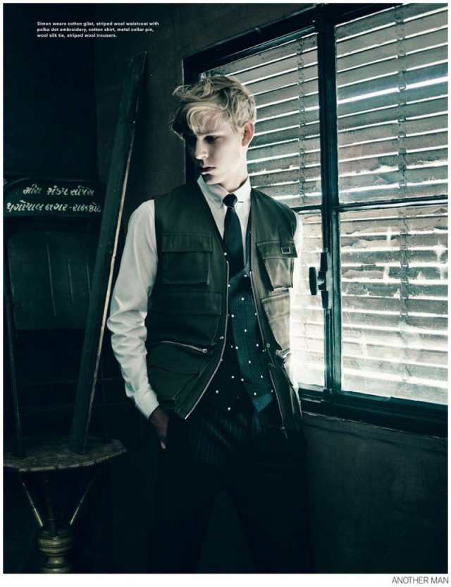 hayinstyle-dior-homme-paolo-roversi-another-magazine-2014-3