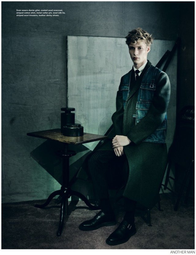 hayinstyle-dior-homme-paolo-roversi-another-magazine-2014-5