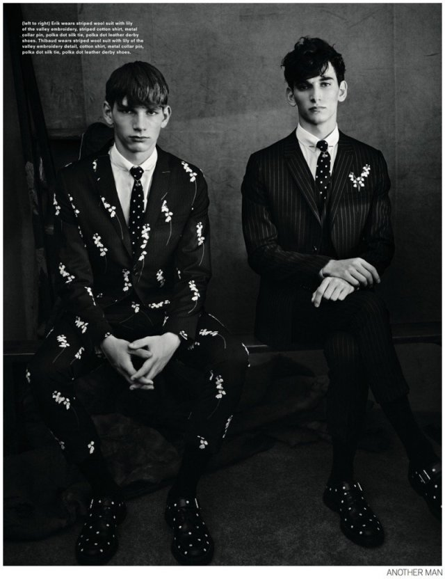 hayinstyle-dior-homme-paolo-roversi-another-magazine-2014-6