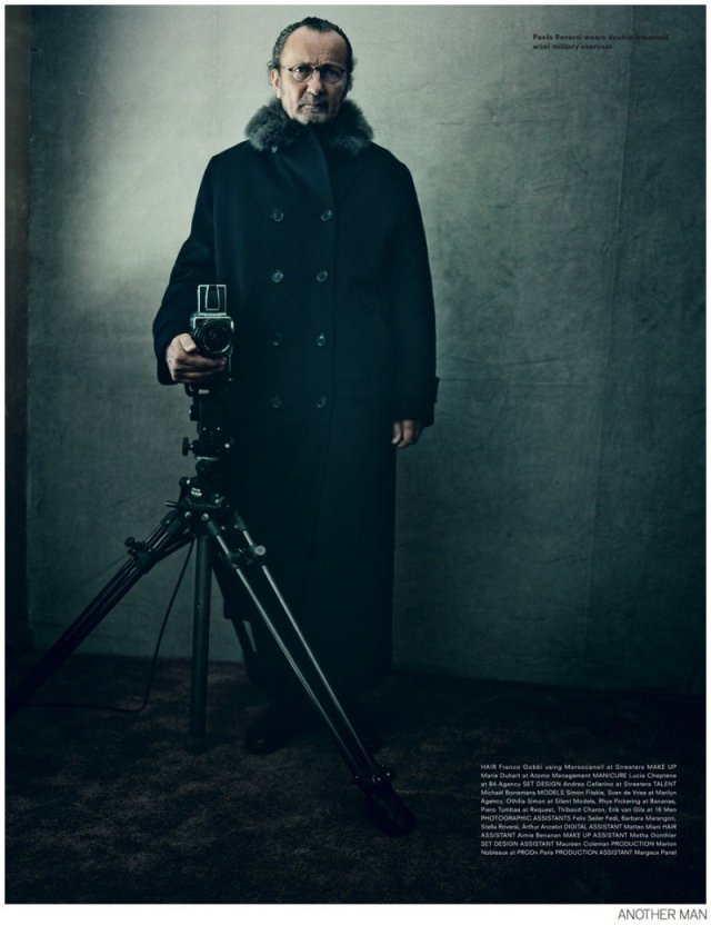hayinstyle-dior-homme-paolo-roversi-another-magazine-2014-7