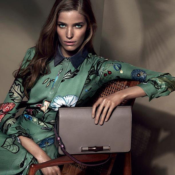 hayinstyle-gucci-cruise-2015-campaign-mert-marcus-10