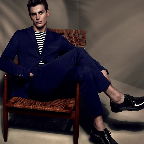 hayinstyle-gucci-cruise-2015-campaign-mert-marcus-11