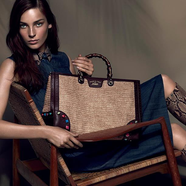 hayinstyle-gucci-cruise-2015-campaign-mert-marcus-13