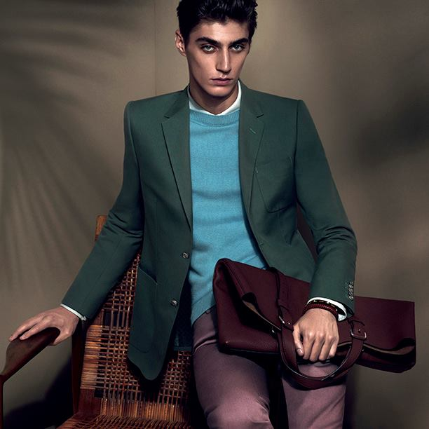 hayinstyle-gucci-cruise-2015-campaign-mert-marcus-14