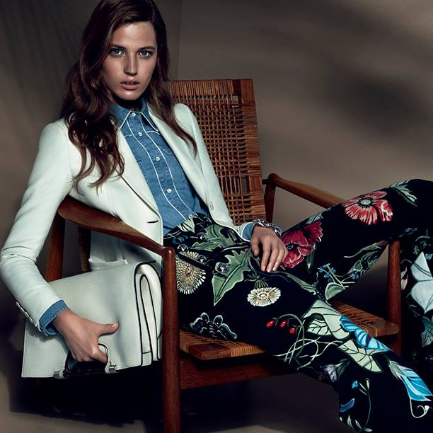 hayinstyle-gucci-cruise-2015-campaign-mert-marcus-15