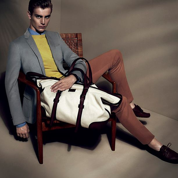hayinstyle-gucci-cruise-2015-campaign-mert-marcus-16